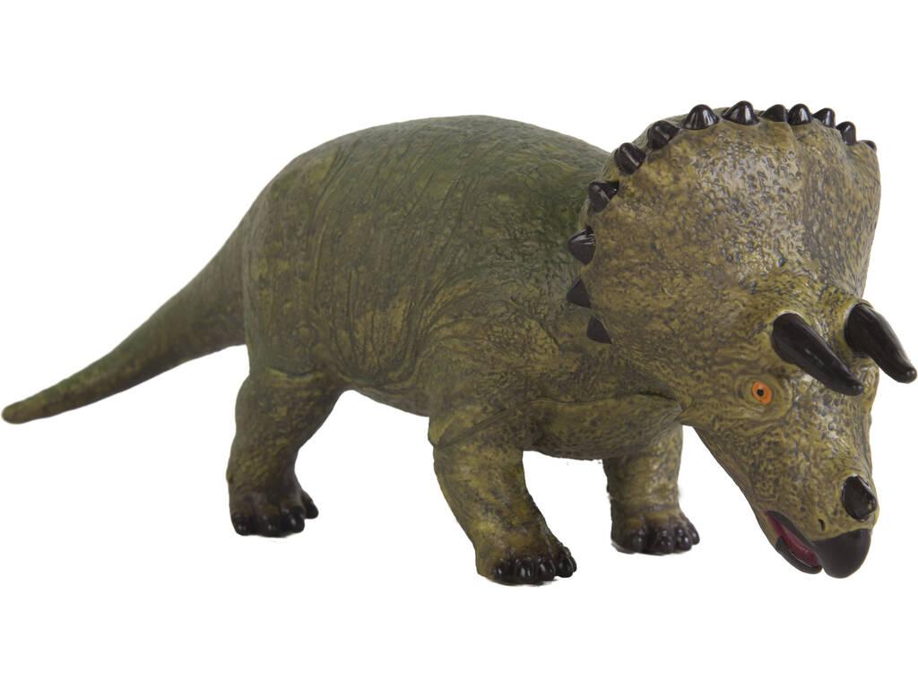 Triceratops 53 cm.