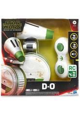 Star Wars D-O Comando Hasbro E6983