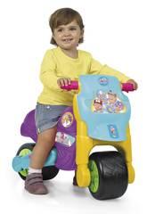 Cavalcabile Motofeber 1 Bellies Famosa 800012547