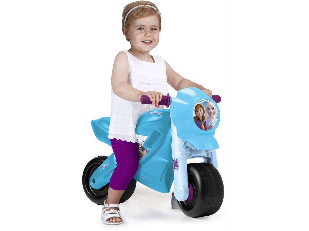 Motofeber 2 Frozen 2 Famosa 800012202