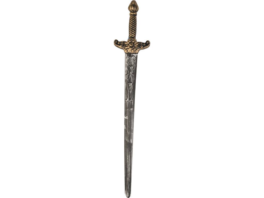 Spada Medievale 91 cm
