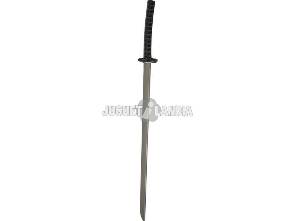 Épée de Ninja 92 cm.