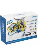 Robotik-Werkstatt World Brands XT380893