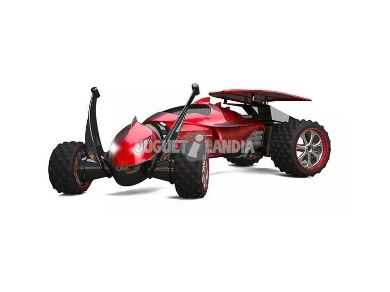 Radiocommande Xcorpion Pro Toy Partner 21011