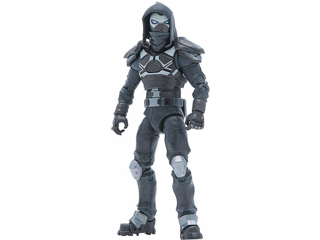 Fortnite Figura Hero Enforcer Toy Partner FNT0061