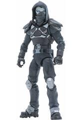 Fortnite Figurine Hero Enforcer Toy Partner FNT0061