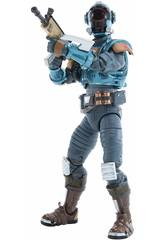 Fortnite Figura Hero The Visitor Toy Partner FNT0066