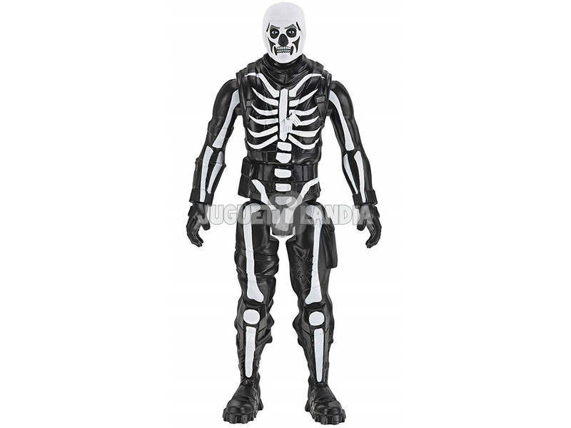 Fortnite Figura Epic Skull Trooper Toy Partner FNT0082