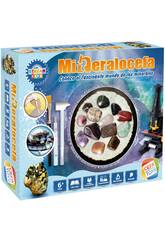 Mineralocephalus Cefa Toys 21841