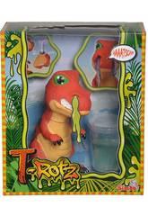 Dinosaurio Moco T-Rotz Simba 4344427