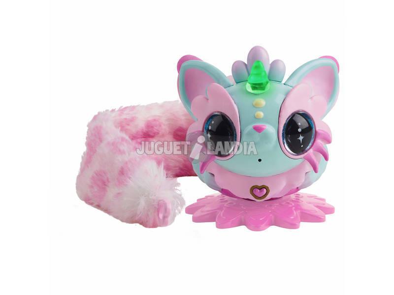 Pixie Belles Aurora WowWee 3926