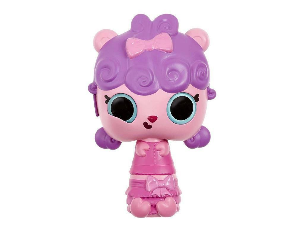 Pop Pop Hair Giochi Preziosi PPA01000