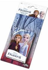 Frozen 2 Jeu de Cartes Pour Enfants Fournier 1044653