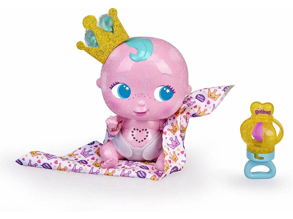 The Bellies: Blinky Queen Famosa 700015536