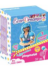 Playmobil Candy World Clare 70386