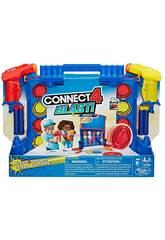 Connetti 4 Blast! Nerf Hasbro E9122