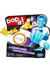 Bop It Hasbro E6393