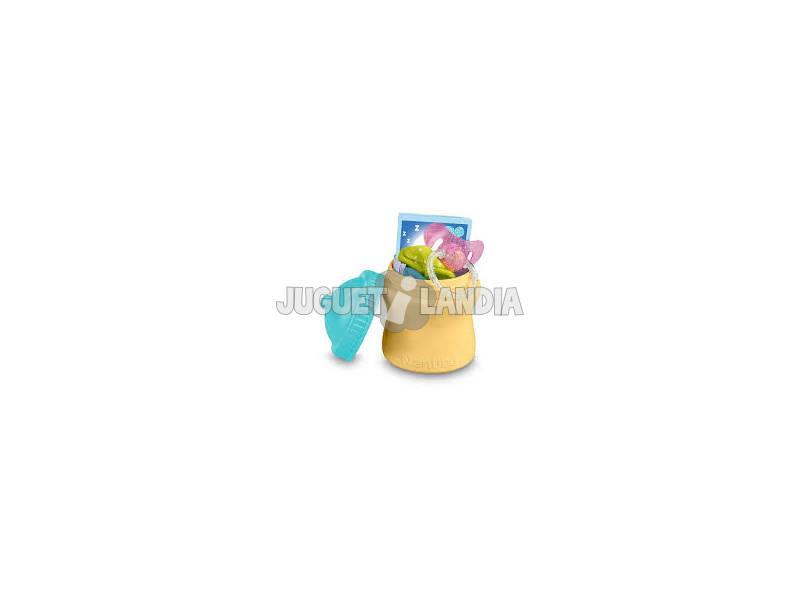 Nenuco Accessoire Surprise Famosa 700015591