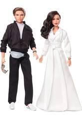 Barbie Collection Wonder Woman Giftset Mattel GJJ49