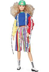 Barbie BMR1959 Sock Sneakers Mattel GHT92