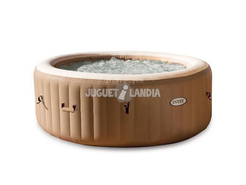 Purespa Bubble Massage 216x71 cm. Intex 28428