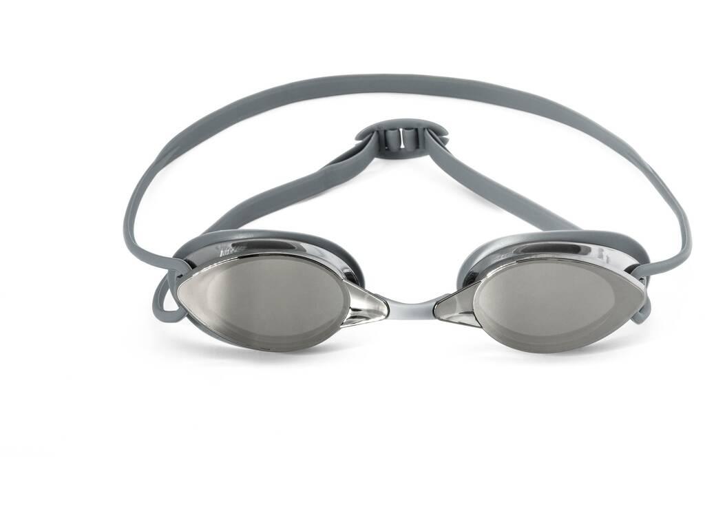 Gafas Natación Hydro Swim IX-1000 Bestway 21066