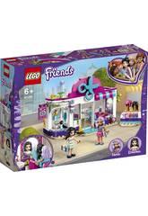 Lego Friends Cabeleireiro de Heartlake City 41391