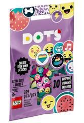 Lego Dots Extra Série 1 41908