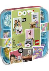 Lego Dots Tierfotosträger 41904