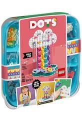 Lego Dots Porta gioielli Arcobaleno 41905