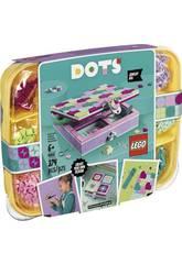 Lego Dots Joyero 41915
