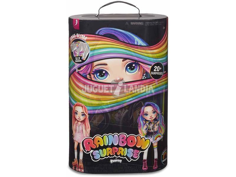 Rainbow Surprise Poupée Giochi Preziosi PPE22000