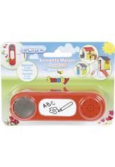 Timbre Électronique pour Maison pour Enfants Smoby 810908