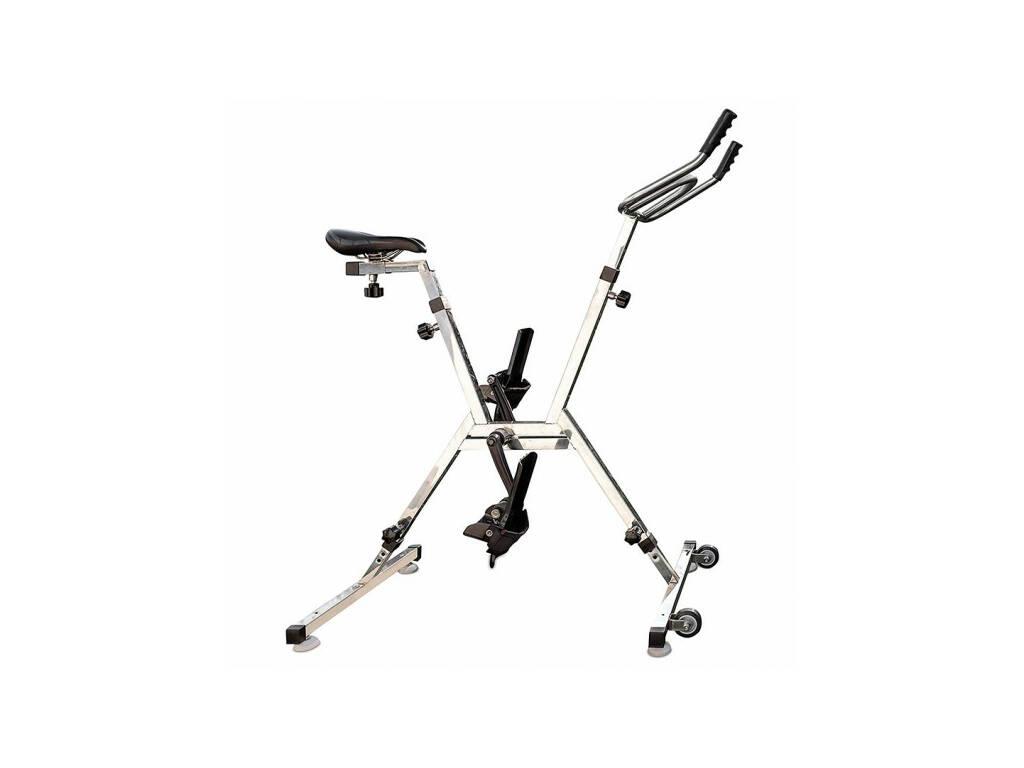 Vélo Aquatique pour Piscines Gre AQB2