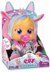 Cry Babies Fantasy Jenna IMC 9176