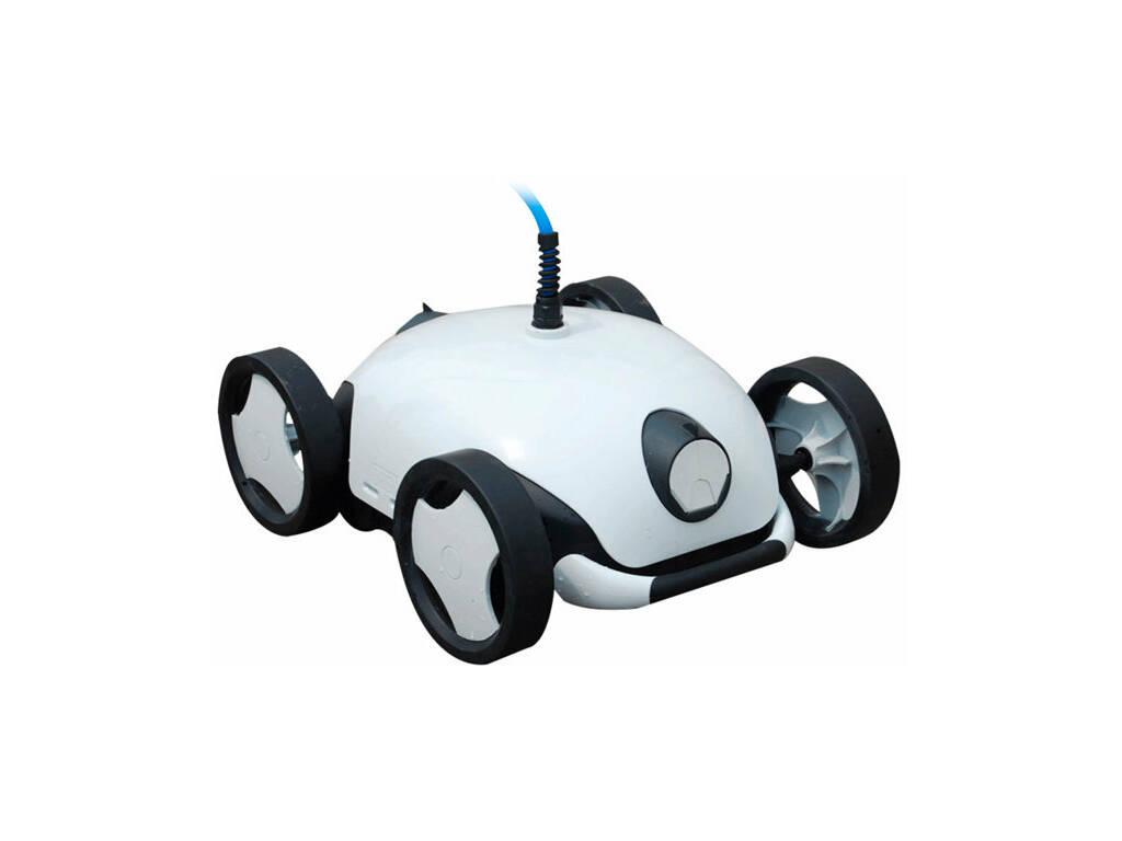 Robot de Piscina Limpiafondos Eléctrico Falcon PQS 895745