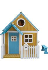 Casa Olden Masgames MA800590