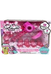 Pop Pops Pets Martello Divertente Bizak 6327 3003