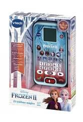 Frozen O Telefone De Elsa e Ana Vtech 526122