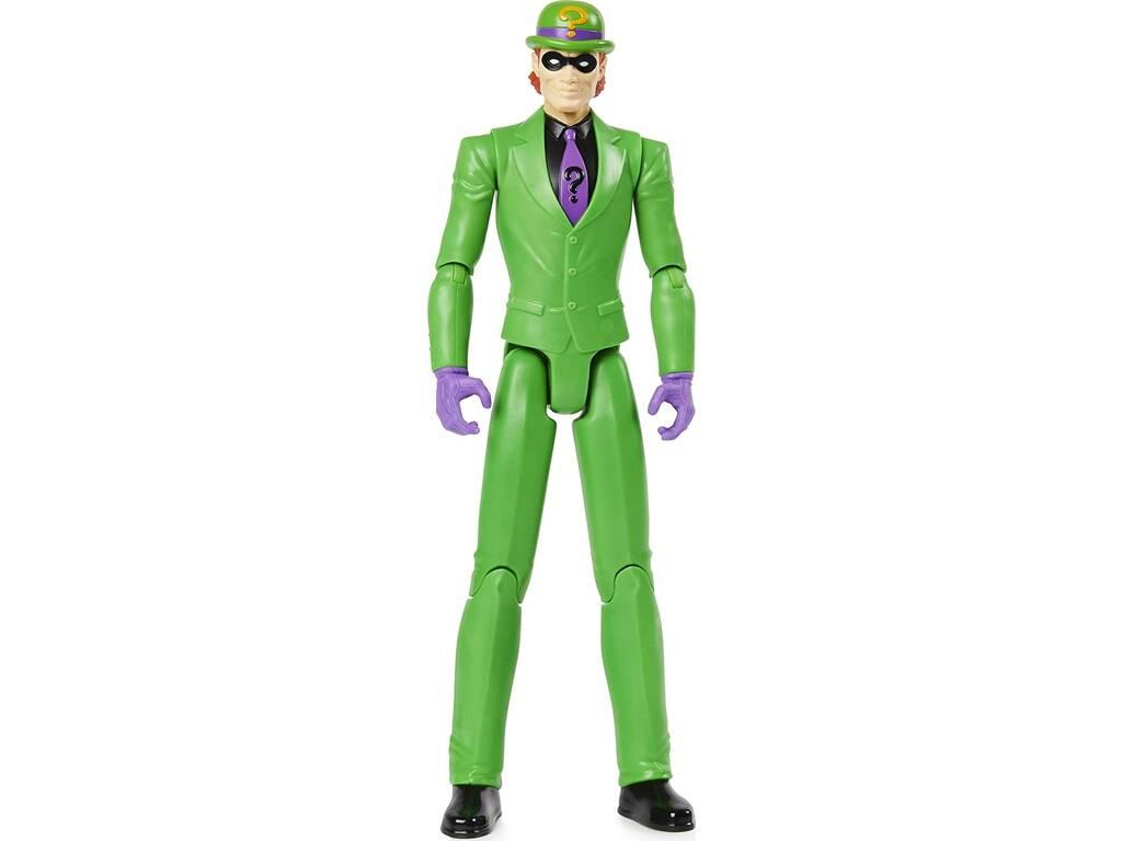 Batman Figuras 29 cm. Bizak 6192 7820
