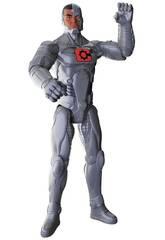 DC Cómics Figura 29 cm. Bizak 6192 6870