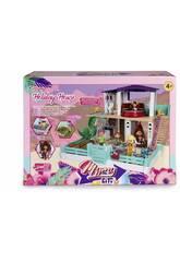 Mymy City Maison de Vacances Famosa 700015599