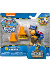 Patrulla Canina Pack Action Ultimate Rescue Bizak 6192 6636