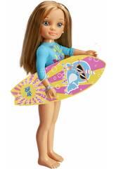 Nancy Ein Surf-Tag von Famosa 700015528