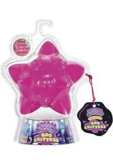 Goo Goo Galaxy Goo Critters Famosa 700015733