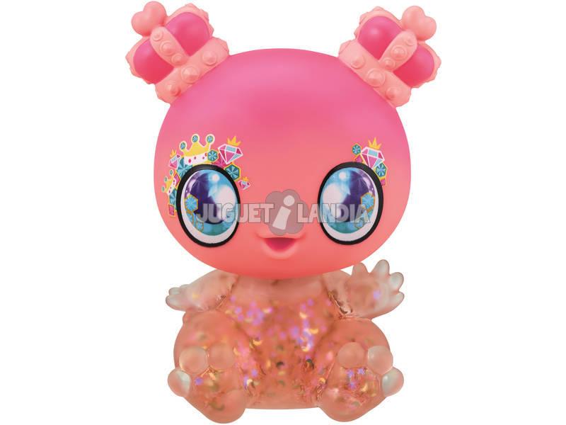 Goo Goo Baby Luminoso Regal Ray Famosa 700015758