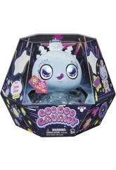 Goo Goo Baby Luminoso Snow Glow Famosa 700015758