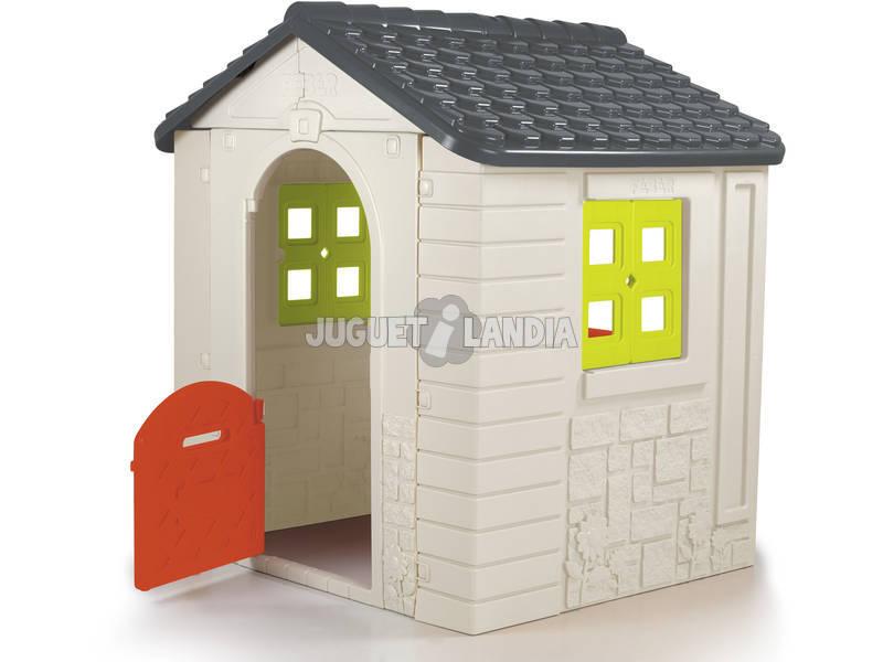 Maison Feber Wonder Famosa 800012220