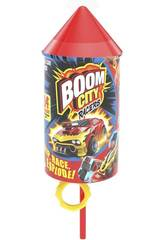 Boom City Racers Famosa 700016030
