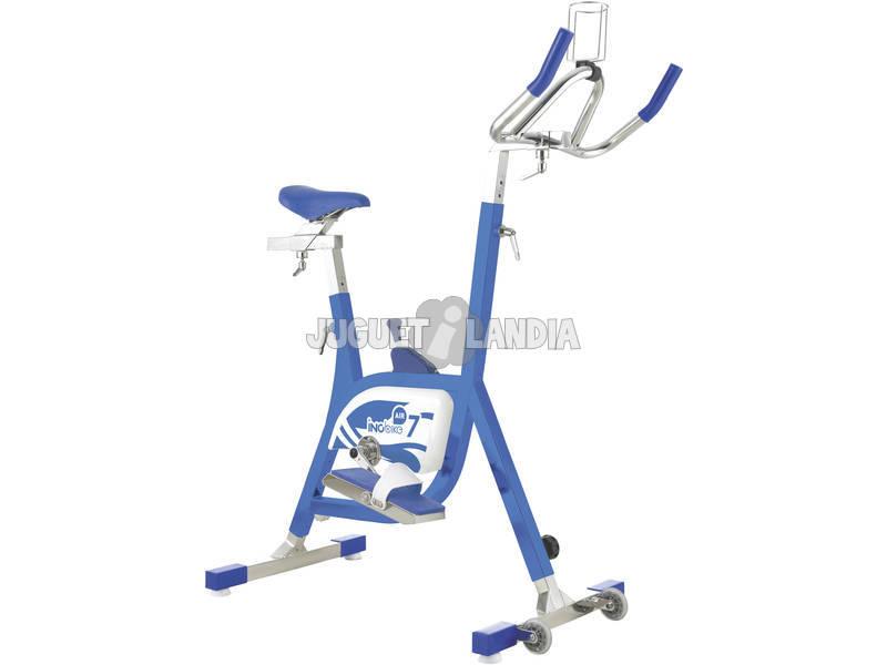Bicicleta para Piscina Waterflex Inobike 7 Air Poolstar WX-INO7A